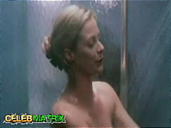 Alison Eastwood - Comp... video