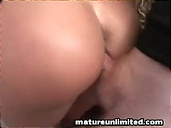 matureunlimited.com, blowjob, cumshot