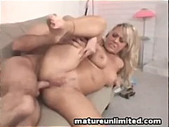 facial, matureunlimited.com
