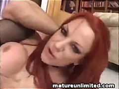hardcore, ass-to-mouth, anal, mom