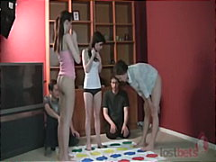 Hot amateurs playing s... - Keez Movies