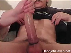 BIG COCK BIG LOAD - Keez Movies