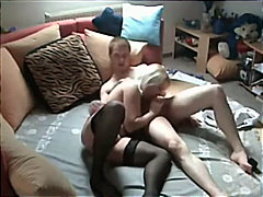 couple, vibrator, couples, amateur
