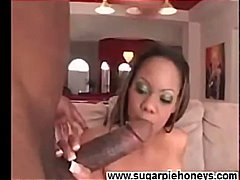 blowjob, bigass, ebony,