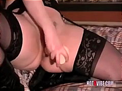 Keez Movies - Countdown Gspot Squirt