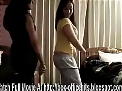 Keez Movies - Sexy Dance of Pakistan...