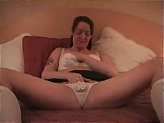 homemade, gf, gangbang, groupsex, young