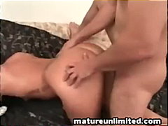 Keez Movies Movie:Wave fucking from behind