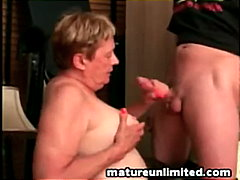 milf, spanking, whore, deep-throat, granny, mother, old, matureunlimited.com, sperm, throat-fuck, swallow, blow-job, mature