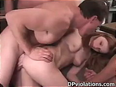 tattoo, face-fuck, anal
