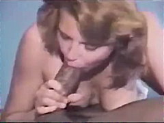 cumshot, close-up, blowjob