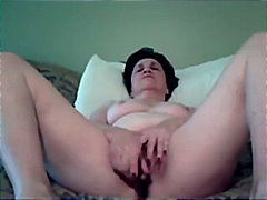 mature, toys, softcore, homemade,