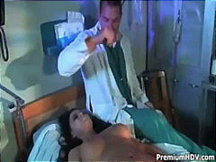 Busty Eva Angelina get... preview