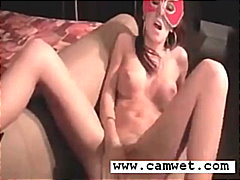 Finger Hot Pussy video
