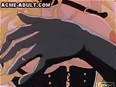 anime, cartoon, blowjob