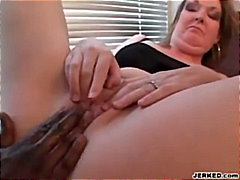 busty, interracial, blowjob, mature, hardcore, blonde, chubby,