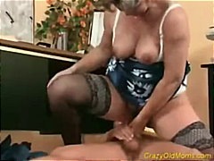 orgasm, crazyoldmoms.com, reality, blow-job, granny