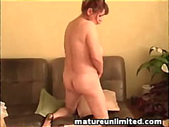 See: Mature mom and masturb...