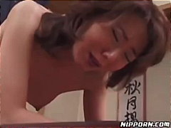 asian, japanese, blowjob, toys