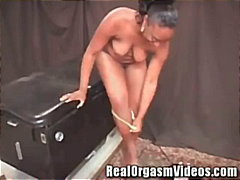 oral, toys, ebony, natural, solo