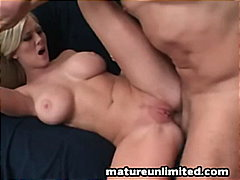 Big-tits big fuck!!! video