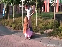 public, blowjob, pussy-licking,