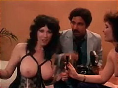 Milf In Lingerie Fucking - Keez Movies