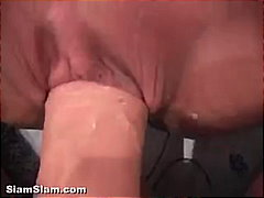 thai, cumshot, asian, pov, bigtits,