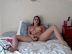 homemade, toys, softcore, busty
