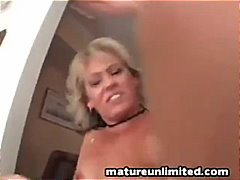 facial, ass-to-mouth, cumshot, anal,