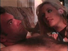 cumshot, reality, milf, couple