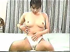 fingering, masturbation, asian,