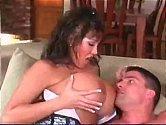 group, deep-throat, anal, threesome,