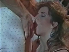 Shanna Mccullough fucks the blind