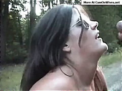 Cum On Wives Cumpilation