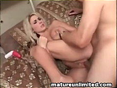 Keez Movies - Milf Likes Cum On Her ...