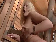 bigtits, pussy-licking, fingering