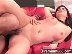 Busty pick up girl wor... video