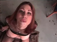 Keez Movies Movie:Milf Gets Huge Facial