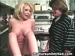 milf, matureunlimited.com, tattoo