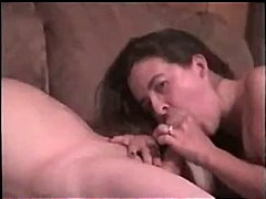blowjobs, creampie, homemade, pussy-licking, couples, anal, amateur