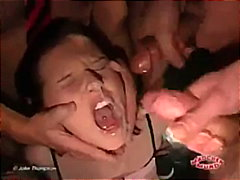 Keez Movies Movie:European Slut Gets Creamed In ...
