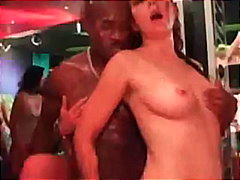 orgy, pussy-licking, party, compilation