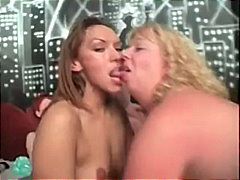 group-sex, milfs, oral-sex, euro