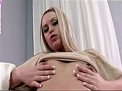 Hot Teen Sabrinka video