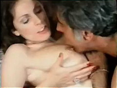facial, vintage, 69, retro, pussy-licking,