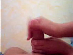 Thumb: POV handjob from girlf...