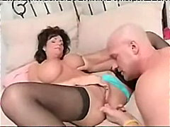 cumshot, reality, pussy-licking