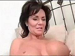 Keez Movies - Deauxma Pays Her Accountant With Her Asshole!