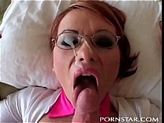 fetish, cumshot, facial